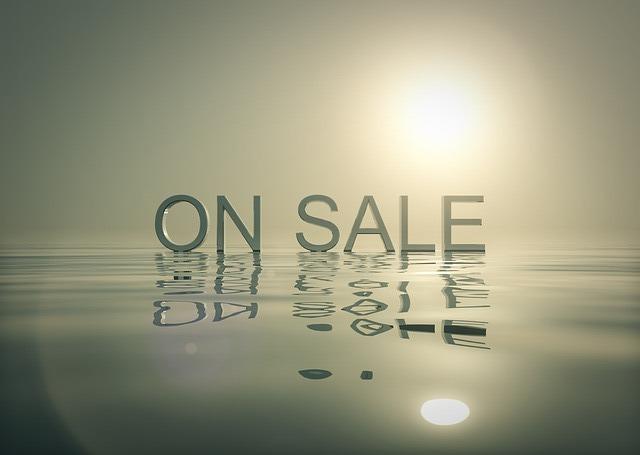 アミュプラザ博多の初売り2020並ぶ時間や混雑状況は?福袋と正月セール情報!
